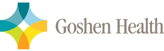 Call Scheduler is used by Goshen Health.