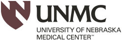 Call Scheduler is used by University Of Nebraska Medical Center.