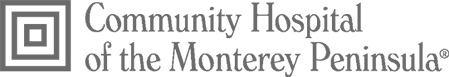 Call Scheduler is used by Community Hospital of the Monterey Peninsula.