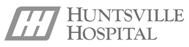 Call Scheduler is used by Huntsville Hospital.