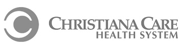 Call Scheduler is used by Christiana Care Health System.