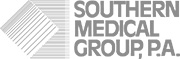Call Scheduler is used by Southern Medical Group, PA.