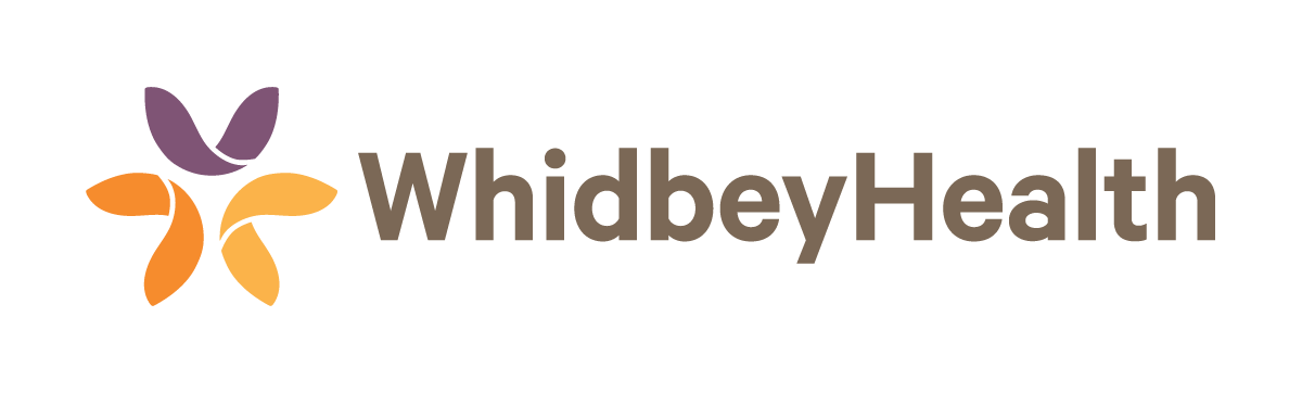 Call Scheduler is used by Whidbey Health.